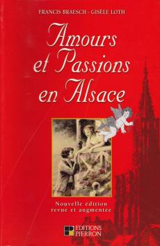 2-amour-passion-alsace.jpg