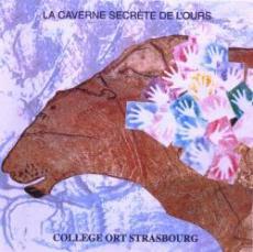 La-caverne-secrete-Ours.jpg