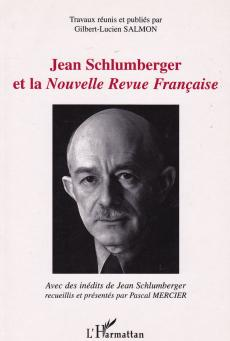 jean sclumberger0001.jpg