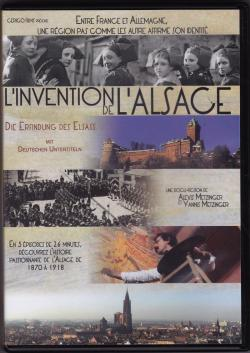 invention-Alsace.jpg