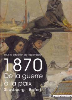 7-1870-guerre-paix.jpg